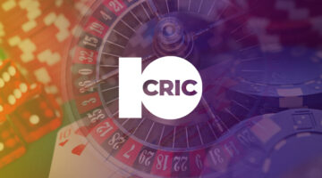 February's 10CRIC's Month of Royal ReWards