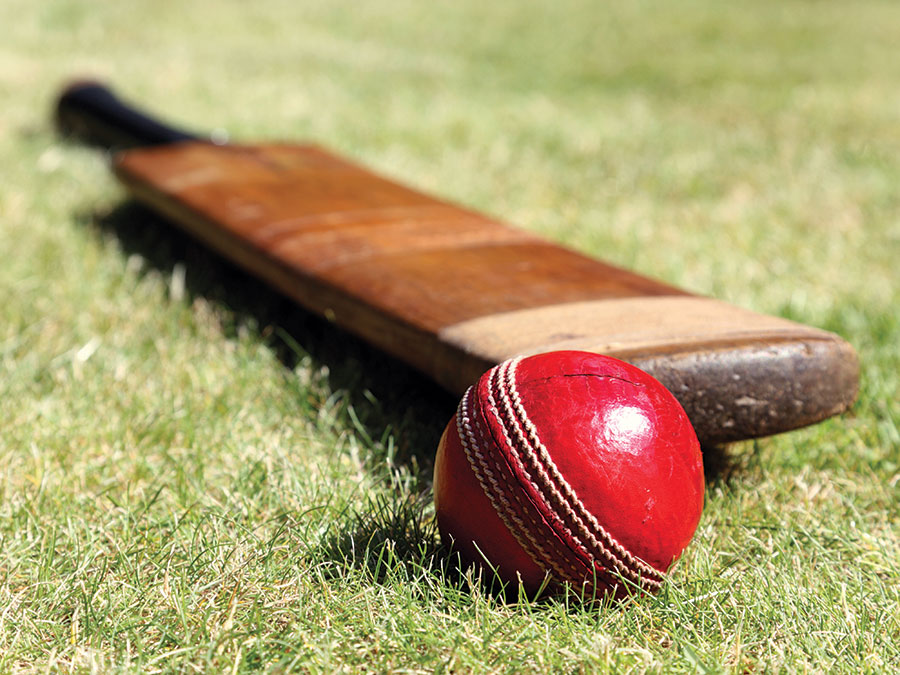 10 Greatest Cricketers